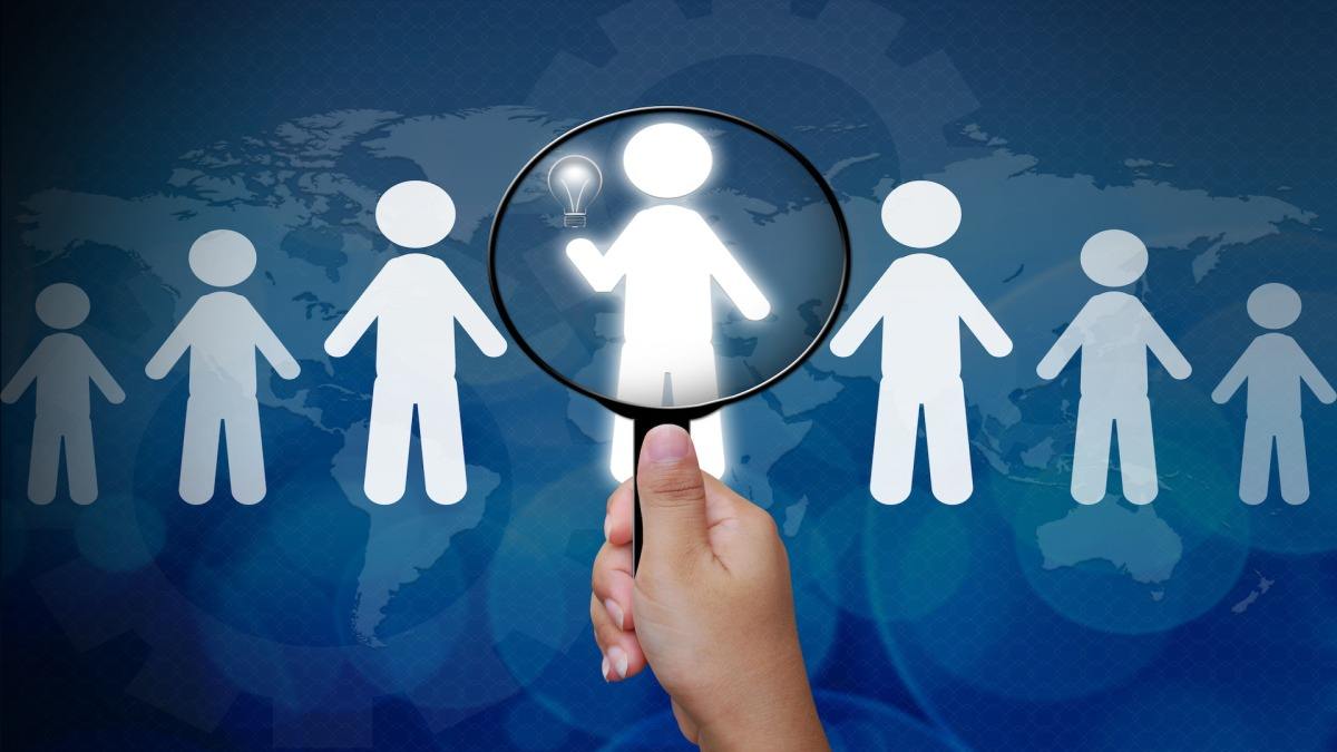 Importance of Retaining Talent in Your Organization