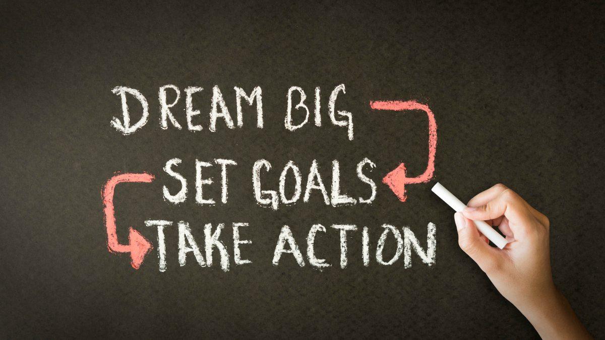Understanding Business Goals